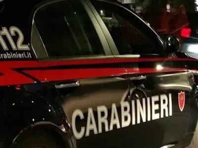 carabinieri-1440x564_c-1210x564-678x380