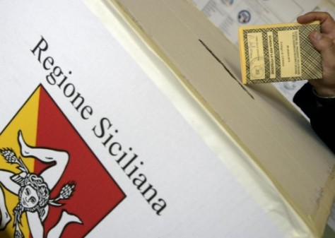 elezioni-regionali-sicilia