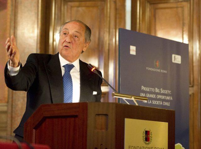 il-presidente-di-fondazione-roma-emmanuele-emanuele