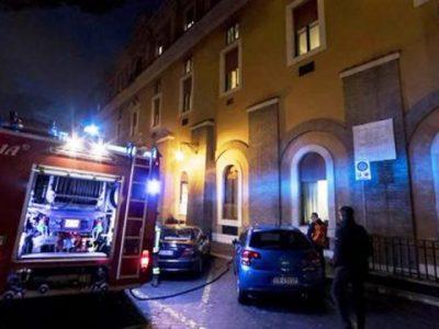 roma-ospedale-fatebenefratelli-incendio-580x360
