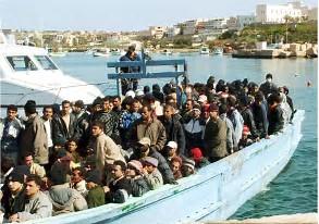 immigrati-1