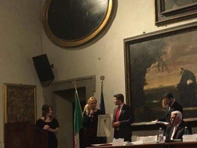 maria-rita-parroccini-premio-culturale-internazionale-cartagine-2017-per-il-giornalismo