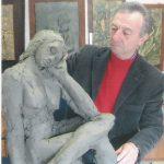 fagiolo-scultore