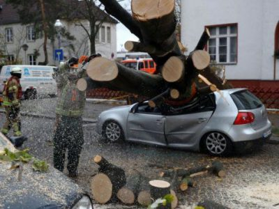 maltempo-in-europa-tempesta-colpisce-la-germania-11-485x420