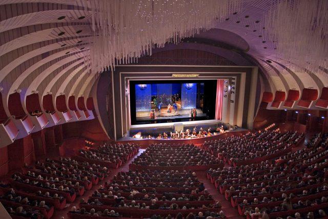 teatro_regio_-_sala_2005