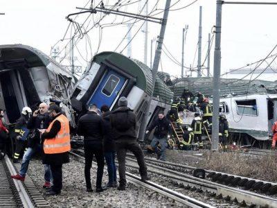 deraglia-treno