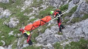 incidenti-in-montagna