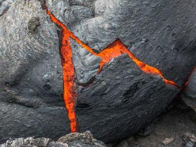 magma-terremoti