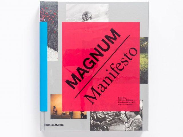 manifesto-01_2048x