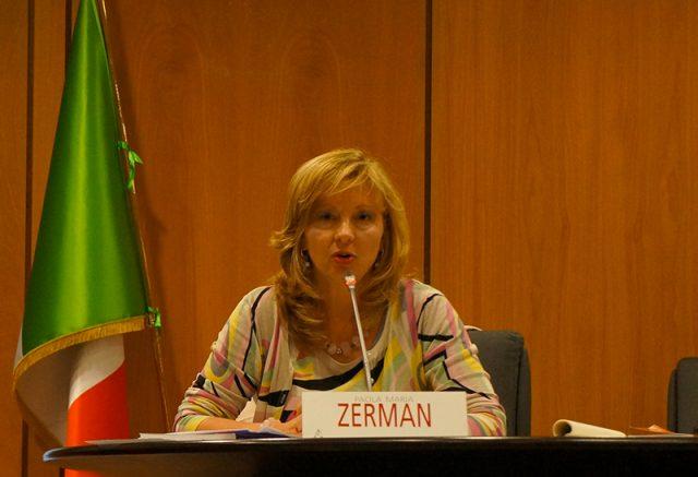 zerman