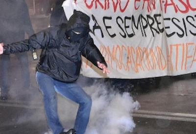 antifascisti_torini-670x274