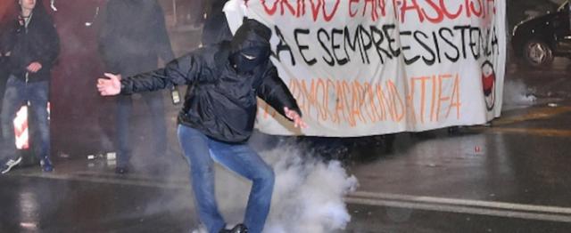 antifascisti_torini-670x274