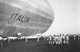 dirigibile-italia