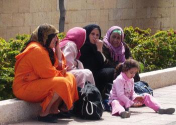 le-donne-marocchine-promosaik-1