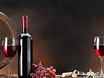 migliori-vini-italiani-ais-20171-710x315