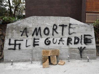 oltraggio_lapide_aldo_moro_twitter_thumb660x453