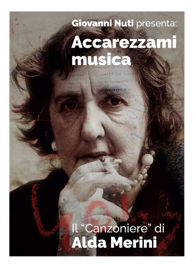 accarezzami-musica_il-canzoniere-di-alda-merini