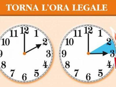 ora-legale-2018-quando-scatta-in-italia-e-a-che-ora-cambia