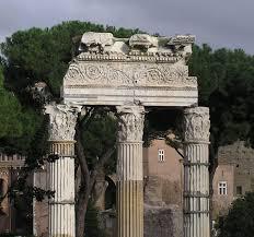 foro-romano