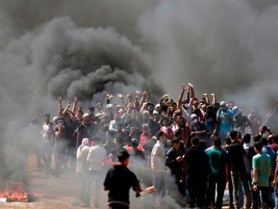 rabbia-palestinese