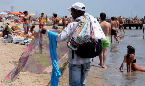 venditori-spiagge