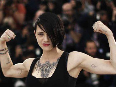 asia-argento-tattoos-2