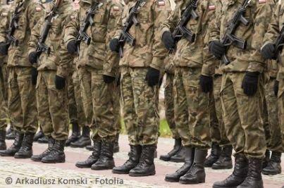 militari-esercito-id17316
