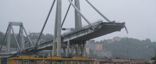 ponte-morandi1