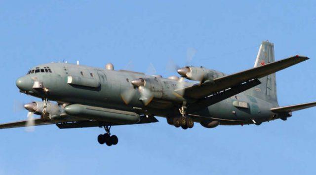 aereo-russo-il-20
