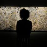 mostra-a-roma