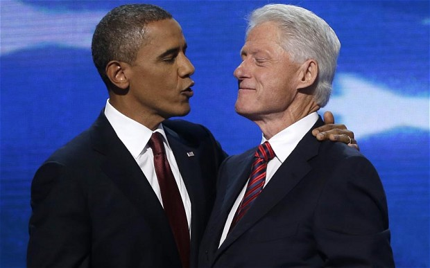 obama-e-clinton
