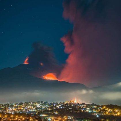 etna-eruzione-1-420x420