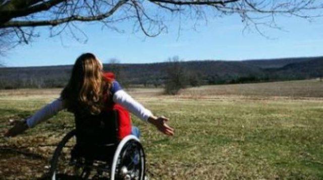 handicap-generica-224911-660x368