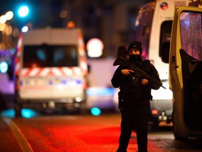 strasburgo-attentato-mercatini-natale