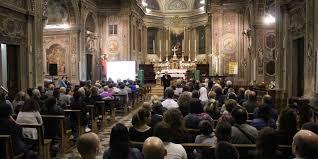 parrocchia-virtuale