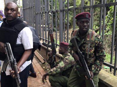 terrore-a-nairobi