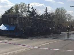 bus-a-fuoco