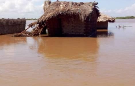 ciclone-in-africa