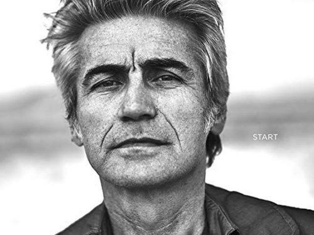 start-ligabue-cover-ts1548552696