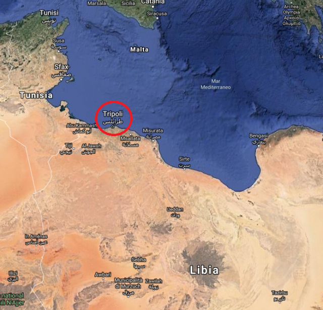 libia-tripoli-2