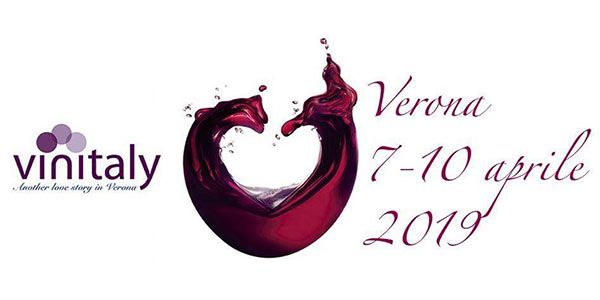 vinitaly-2019-verona-espositori-orari-e-biglietti-omaggio_-la-guida