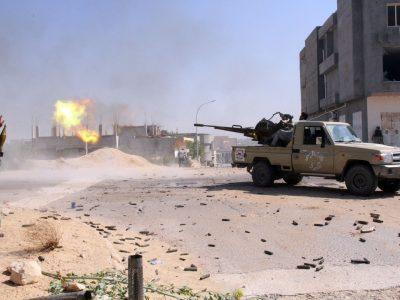 libia-1
