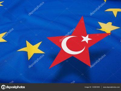 turchia-2