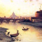 roma-nellottocento-023