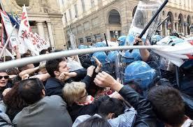 scontri-no-tav-e-polizia