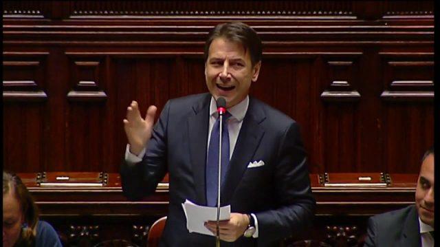 giuseppe-conte-presidente-del-consiglio