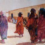 tarek-mofti