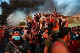 manifestazioni-iraq