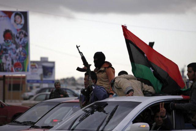 libia_caos